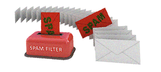 Campaign Best Practices – Tips to avoid being caught by the spam filters